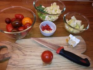 IngredienserTilRetten