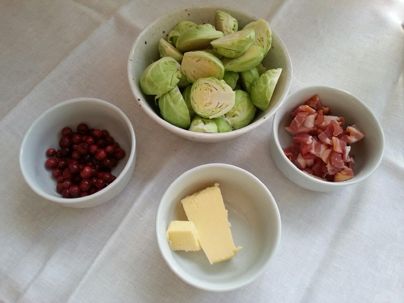 IngredienserReinsdyrMørbrad1