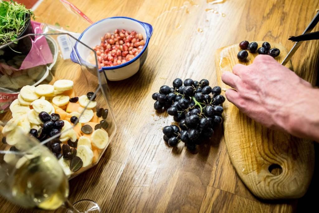 FruktsalatMedMarengskrem1